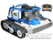 tracmow-with-logo