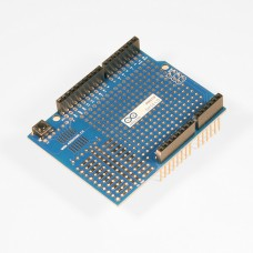 Arduino Proto Shield - Authentic from Italy