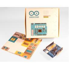 Arduino Motor Shield Rev 3 in Retail Box - Authentic