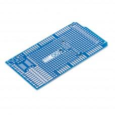 Arduino Proto Shield Rev 3 in Retail Box - Authentic