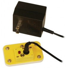 AC Adapter for Snap Circuits®