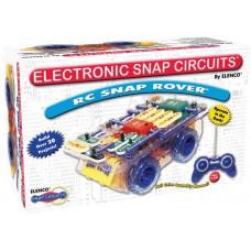 Snap Rover®