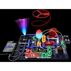 Snap Circuits LIGHT ®