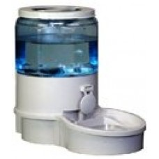 Ergosys Filtered Pet Waterers