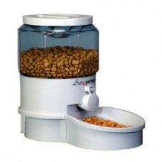 Ergosys Timed Auto Pet Feeders
