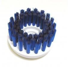 Automatic Power Scrub Brush Replacement Hard Brush (Single)