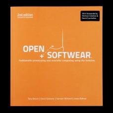 Open SoftWear