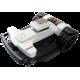 Ambrogio 4.36 Elite Robot Lawn Mower