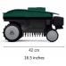 Ambrogio L15 Deluxe Robot Mower