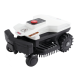 Ambrogio Twenty/L20 Elite Robot Mower