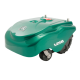 Ambrogio Robot Mower L210 Elite - Brushless 3/4 or 1.25 Acres!
