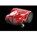 Ambrogio Robot Mower L250i Elite S+ with GPS Assist