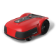 Ambrogio Robot Mower L350i Elite for 2 Acre Properties!