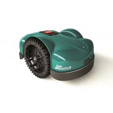 Ambrogio L85 Evolution Robot Lawn Mower - Great on Hills!