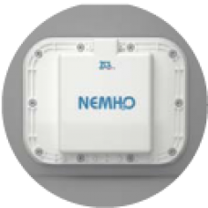 NemH20 Embedded Charger