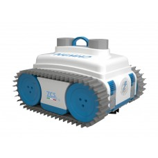 NemH20 Classic Pool Cleaner Robot