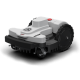 Ambrogio 4.0 Basic Robot Mower: Light