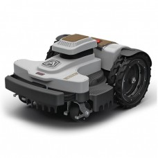 Ambrogio 4.0 NEXT Robot Lawn Mower Elite Medium