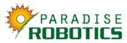 Paradise Robotics