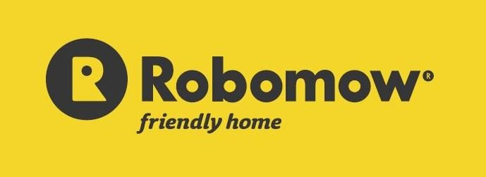Robmow Logo