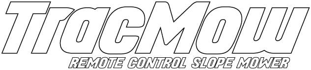 Tracmow Logo