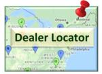 Ambrogio NemH20 NT60 Dealer Locator